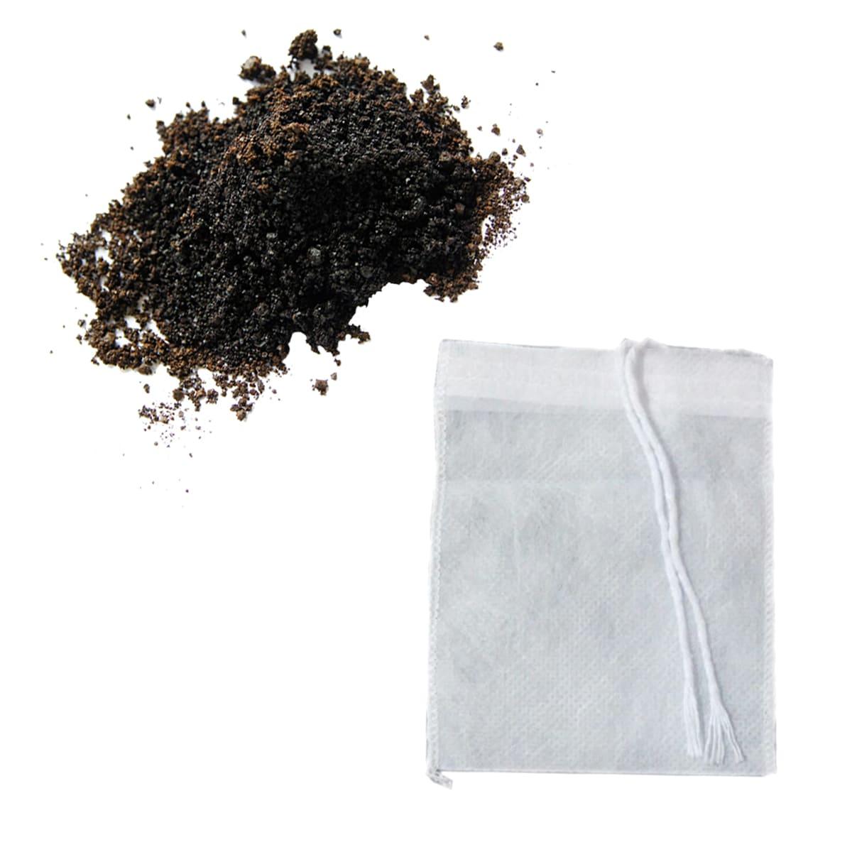 Rowa Phos Removedor Fosfato E Silicato 100g A Granel + Bag