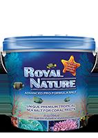 Royal Nature Sal Advanced Pro 10kg