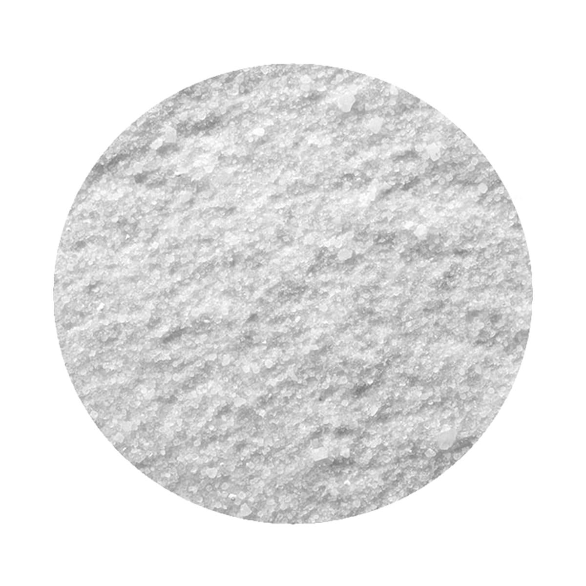 Sal Marinho Aquaforest Reef Salt 2kg Especial para Corais