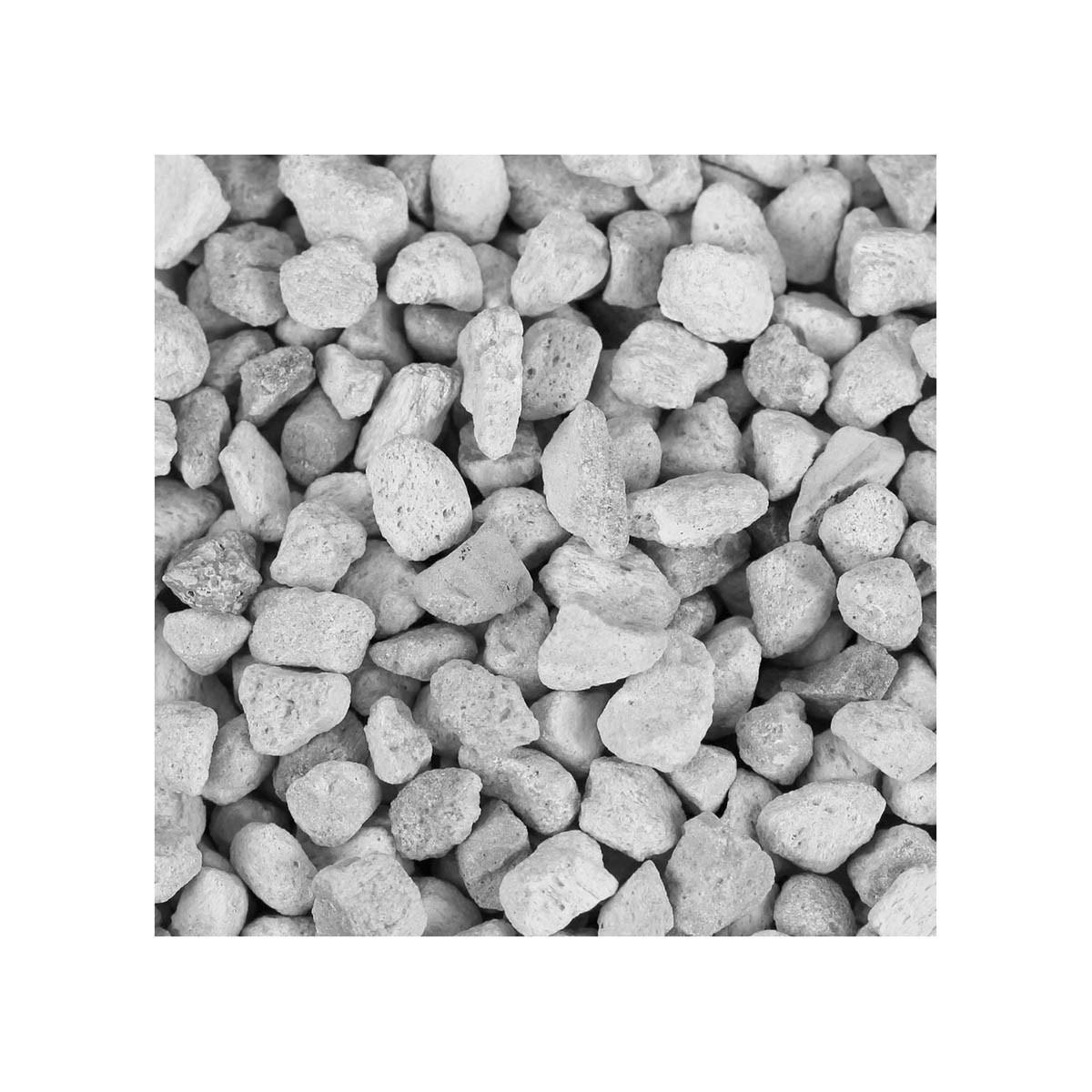Seachem De Nitrate 250ml - Remove nitrato, nitrito e amônia