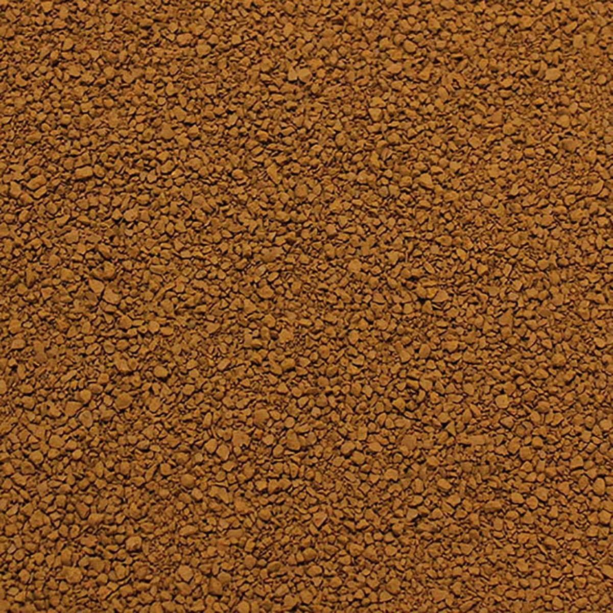 Seachem Phosnet 50g Remove Fosfato e Silicato em Aquários