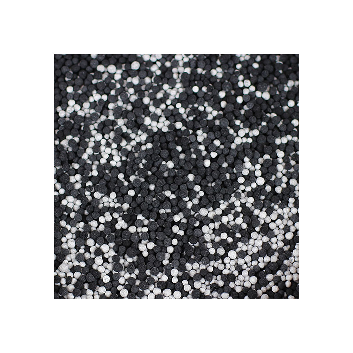 Seachem Seagel Removedor Fosfato Silicatos Resíduos 100ml