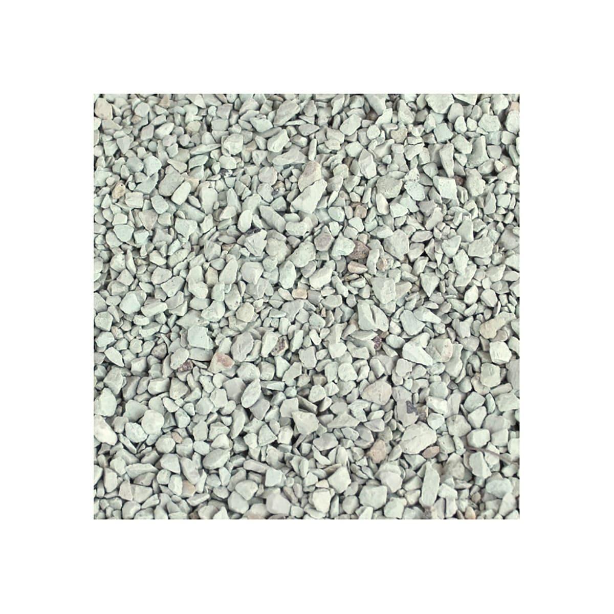 Seachem Zeolite 250ml - Liga amônia e metais pesados