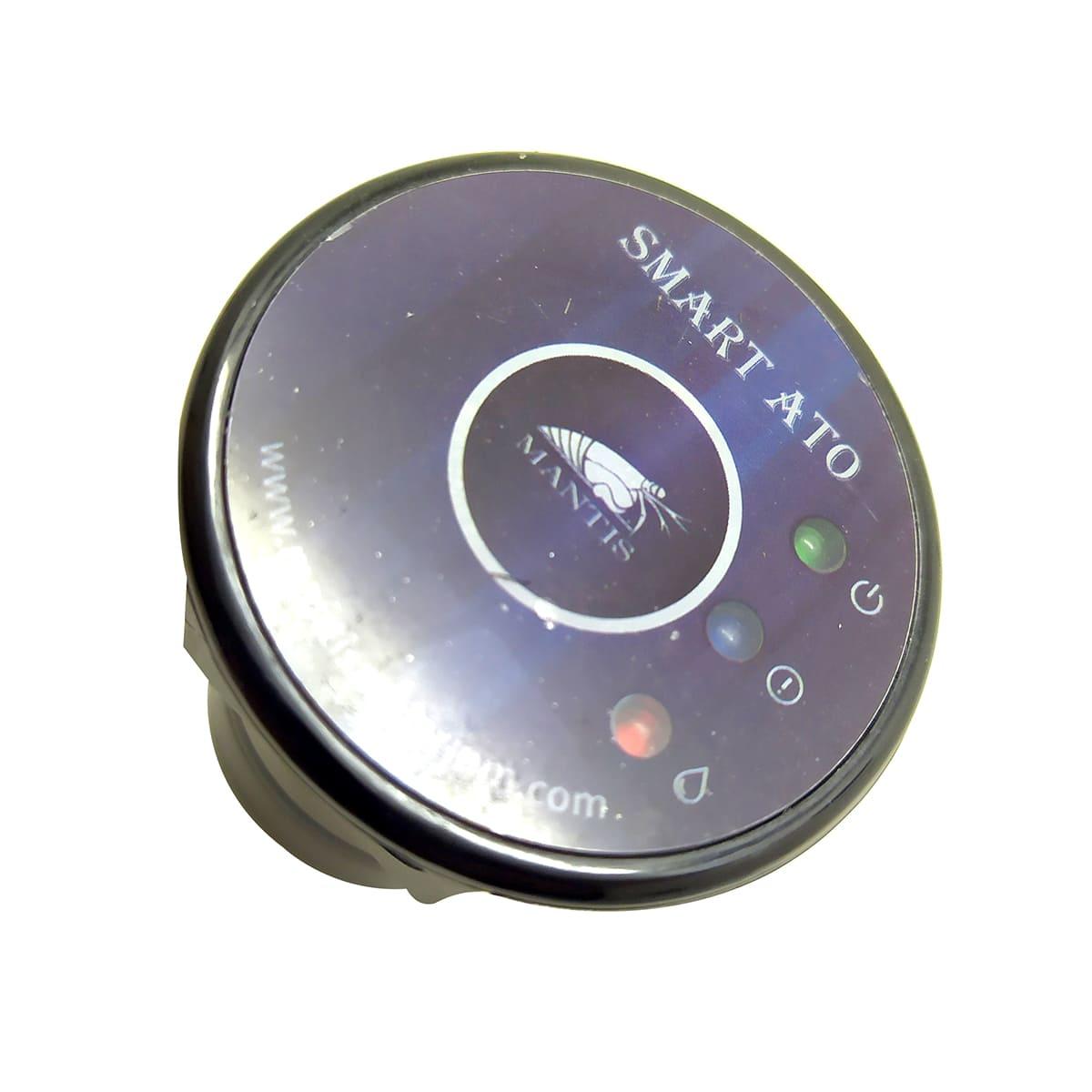 Sensor De Nível Óptico Para Aquários Smart Ato - Mantis