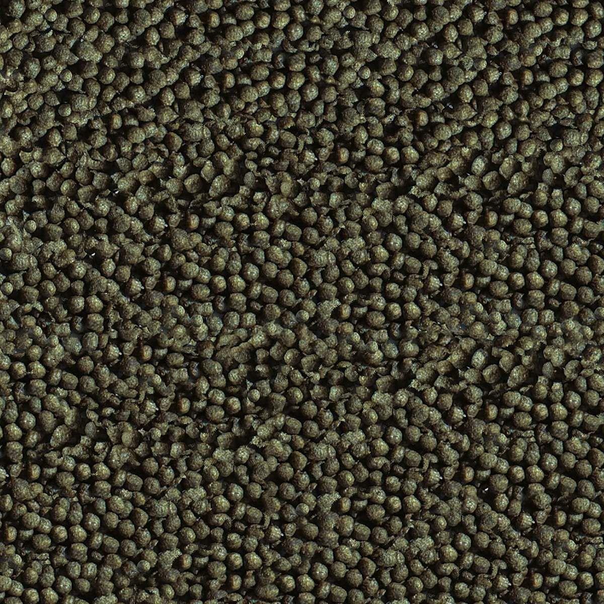 Sera Goldy Color Spirulina 39g - Alimento Colorante