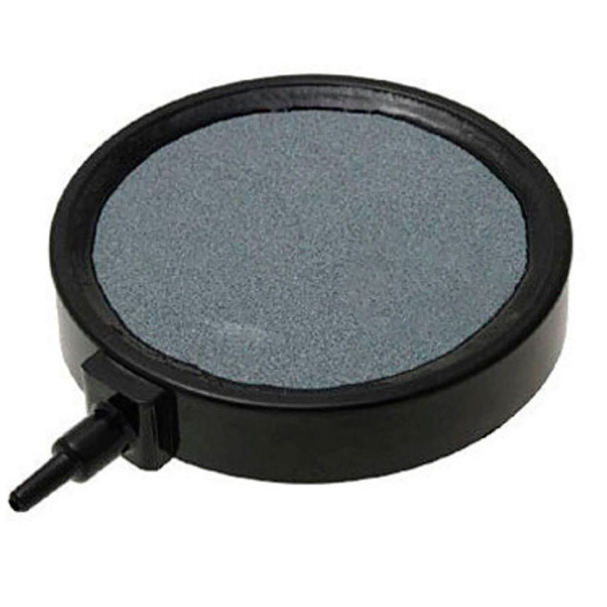 Shanda As-03 Pedra Porosa Pequena Redonda Aquario Compressor