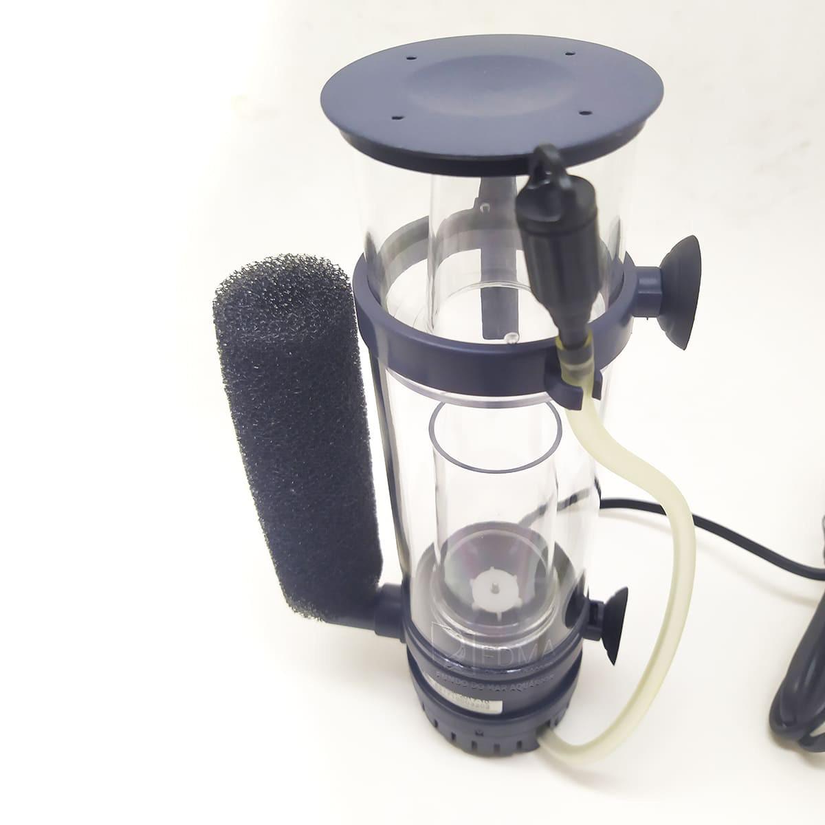 Skimmer Boyu Wg-308 - 110v P/ Aquário Marinho