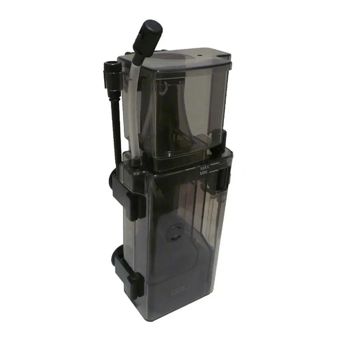 Nano Skimmer Resun Sk300 - Aquários de até 100 Litros