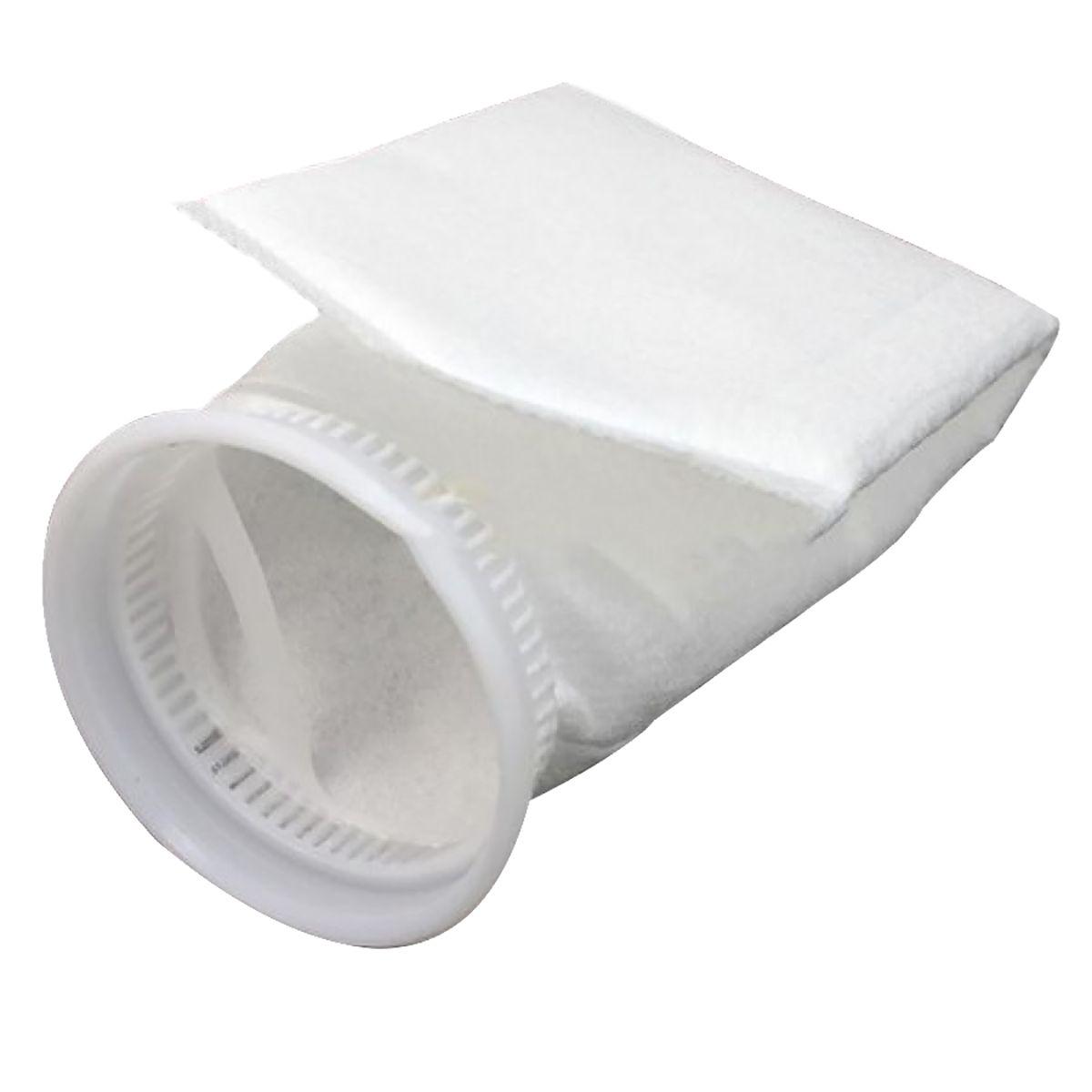 SOMA SHARK BAG 200 Micras - Aro Plástico (18 x 30cm) ECONOMY