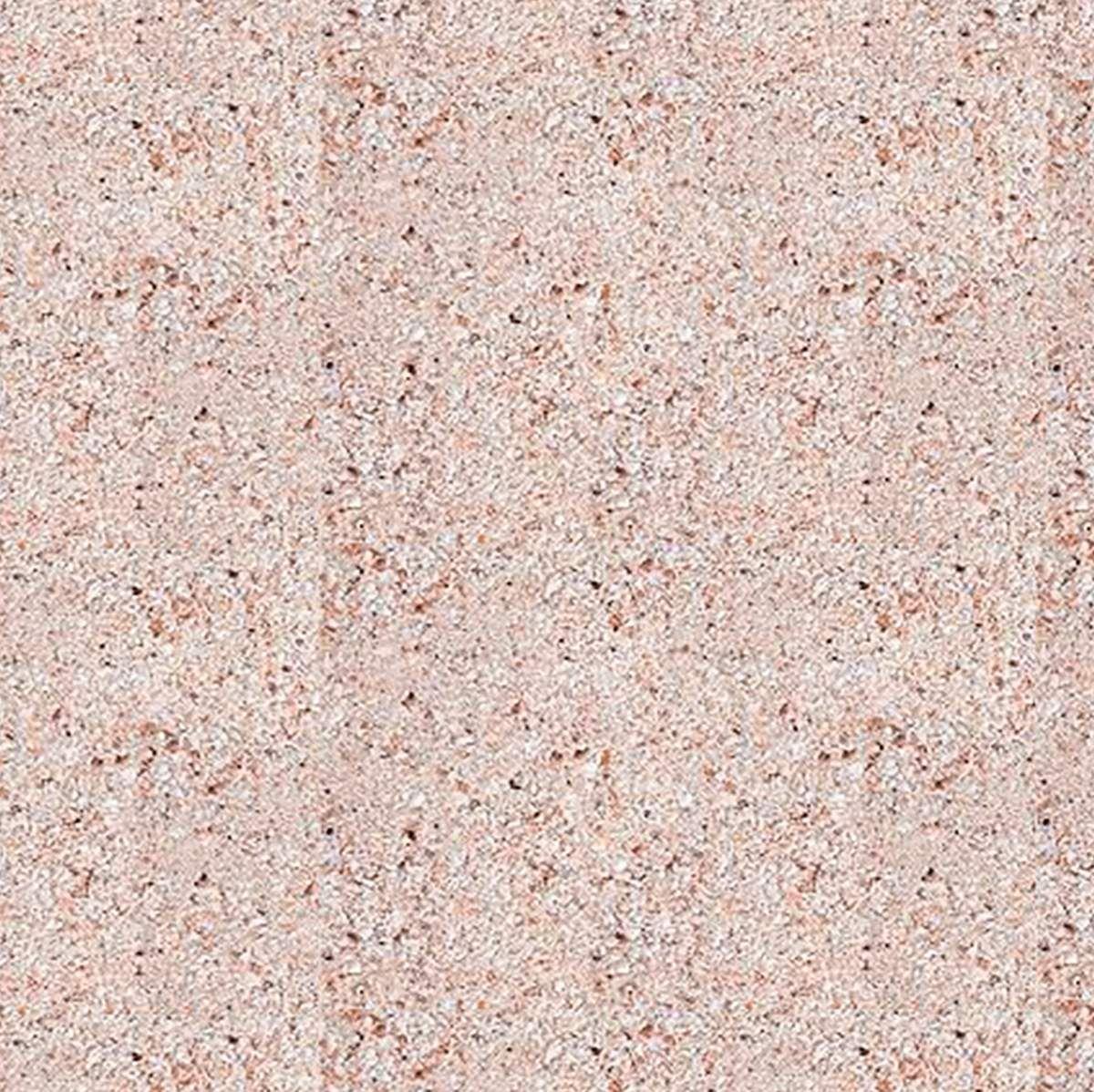 Substrato Aragonita Ocean Tech Coral Sand 1mm - 20kg