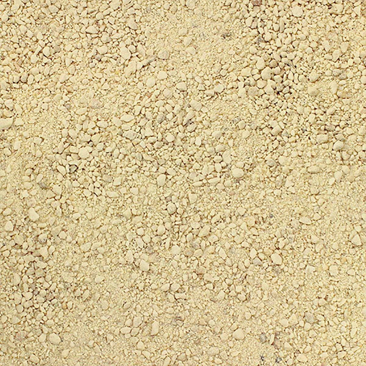 SUBSTRATO NATURAL DE ARAGONIA SEACHEM PEARL BEACH - 10kg