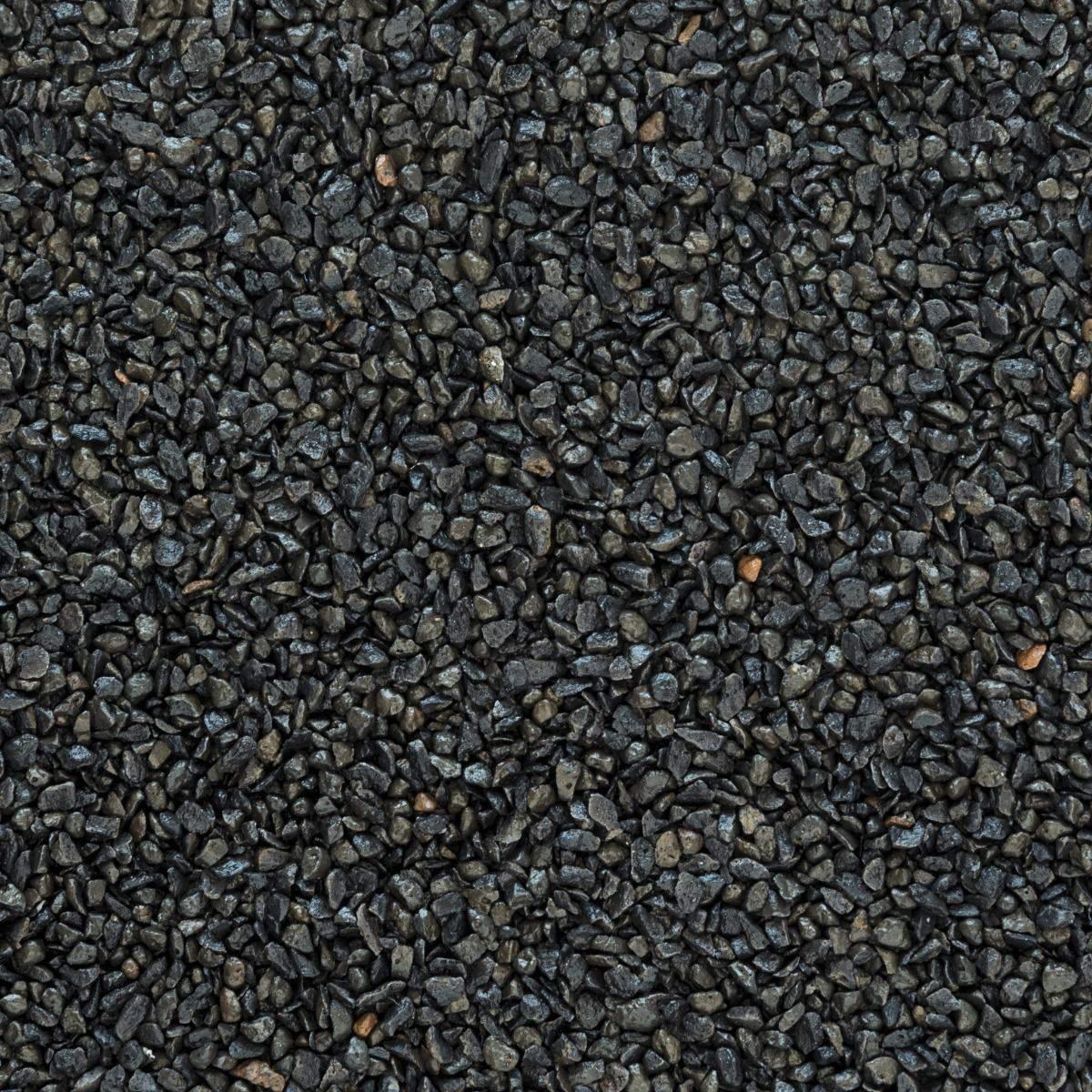 Substrato JBL Manado Dark Natural Escuro para Aquários 5L