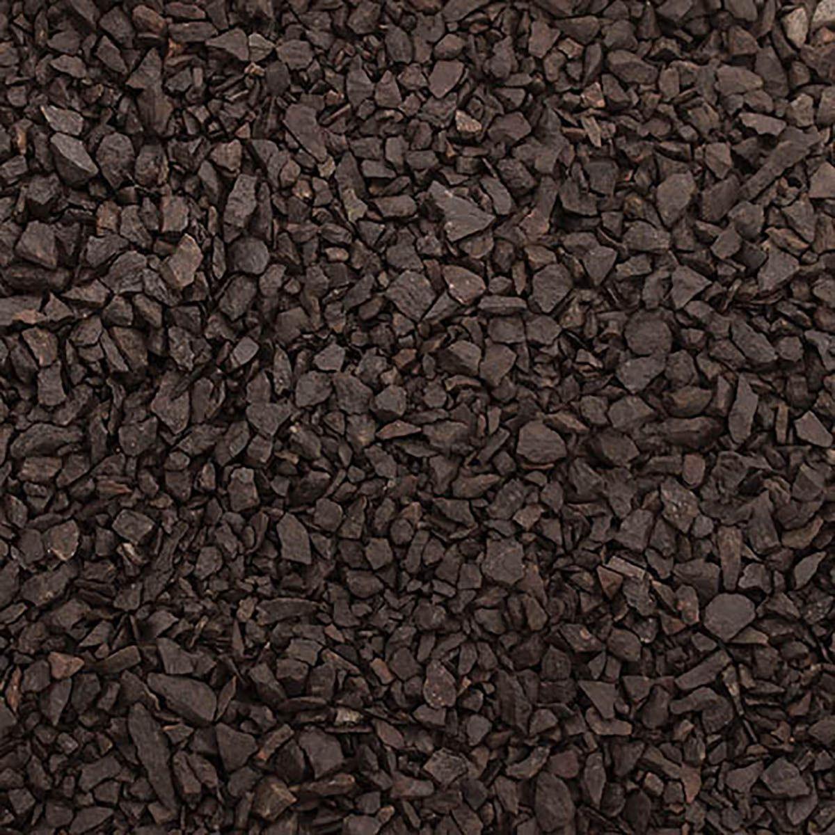 Seachem Flourite Dark 3.5kg Substrato Natural p Plantados