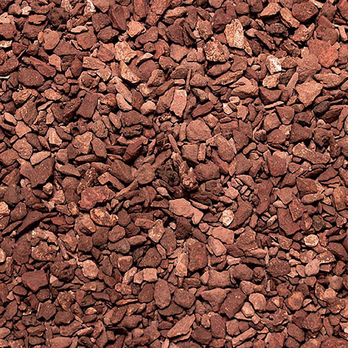 Seachem Flourite Red 3.5kg Substrato Natural para Plantados