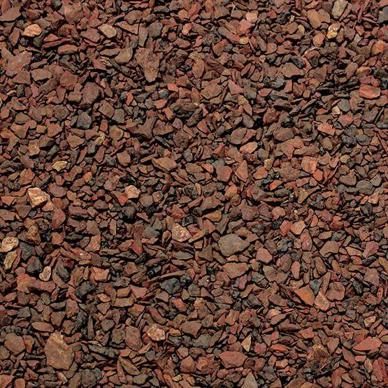 Seachem Flourite 3.5kg Substrato para Aquários Plantados