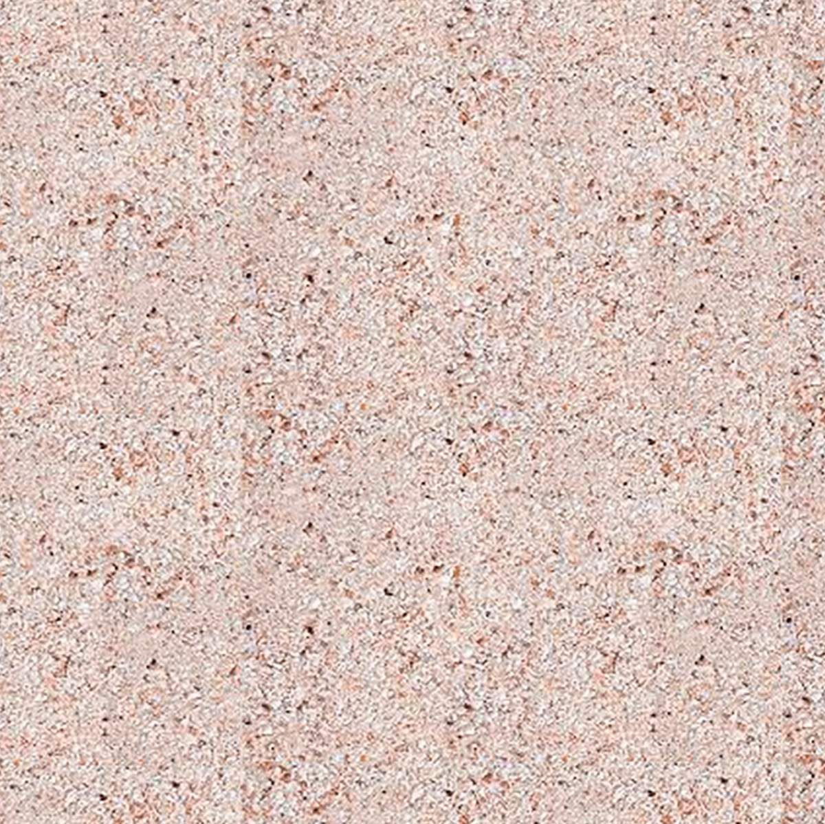 Substrato Ocean Tech Coral Sand - 8kg 1mm