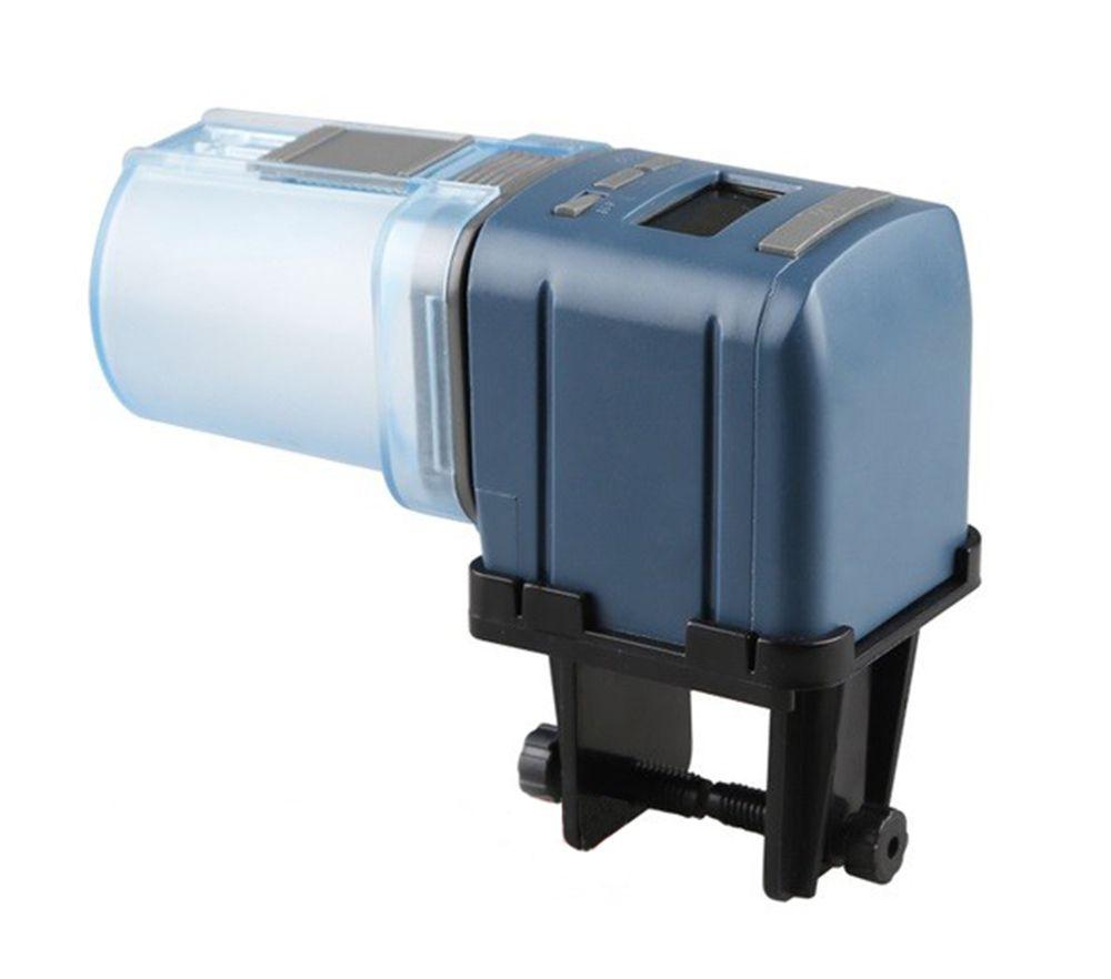 Alimentador Automático para Aquários Sunsun SX-11q