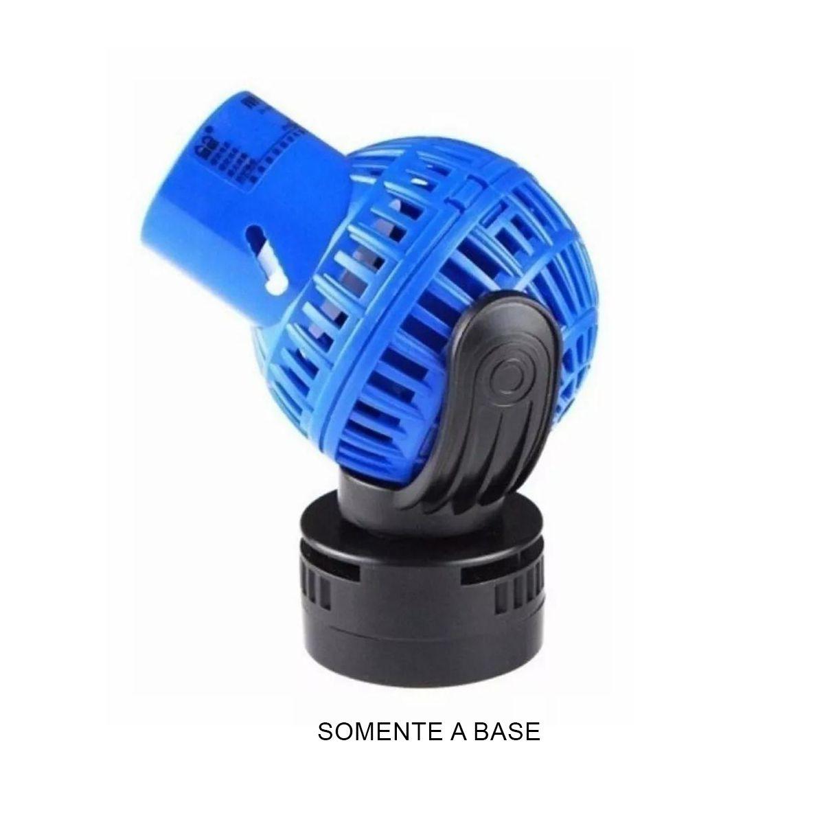 Sunsun Base Magnética Para Bombas Jvp