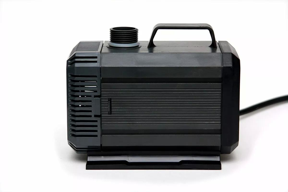 SUNSUN BOMBA INTERNA HQB 5000 5.500L/H 127V