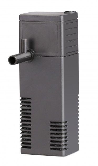 Filtro Interno Sunsun Hj 411b 300l/h Para Aquários até 50L