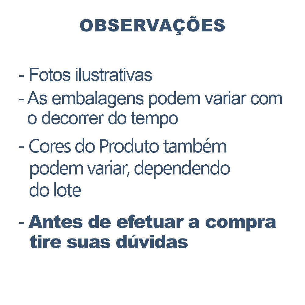 SUNSUN IMPELLER BOMBA CTP-5000 REPOSIÇÂO