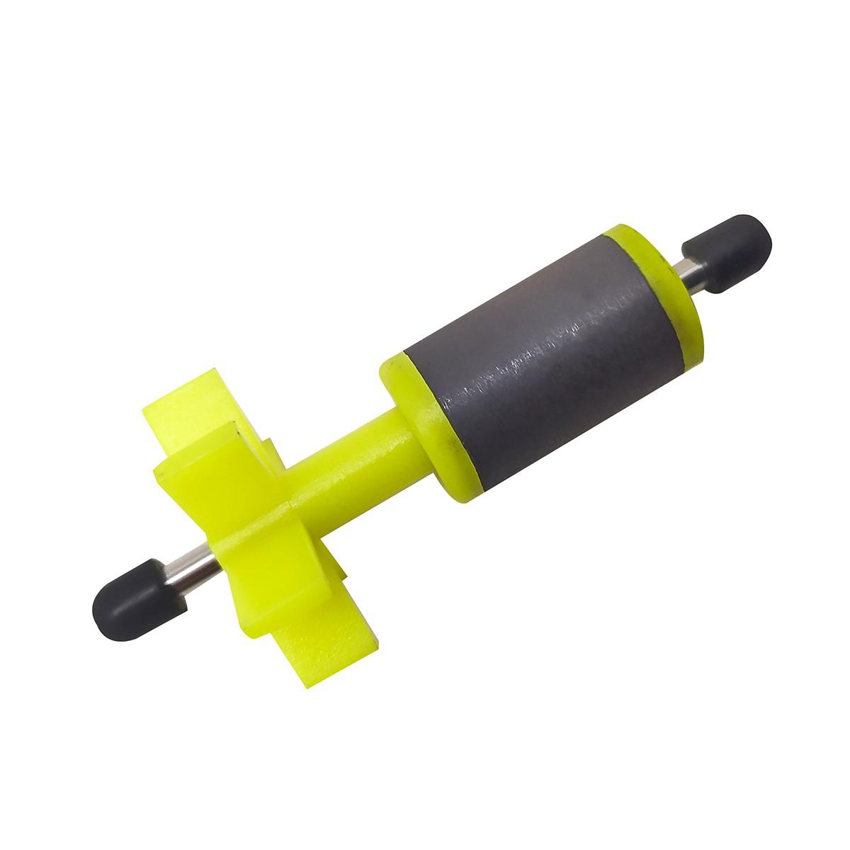 Sunsun Impeller Filtro Canister Hw 602 603