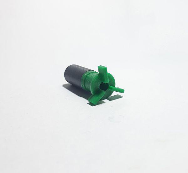 impeller Sunsun Filtro HBL 303 Hang On