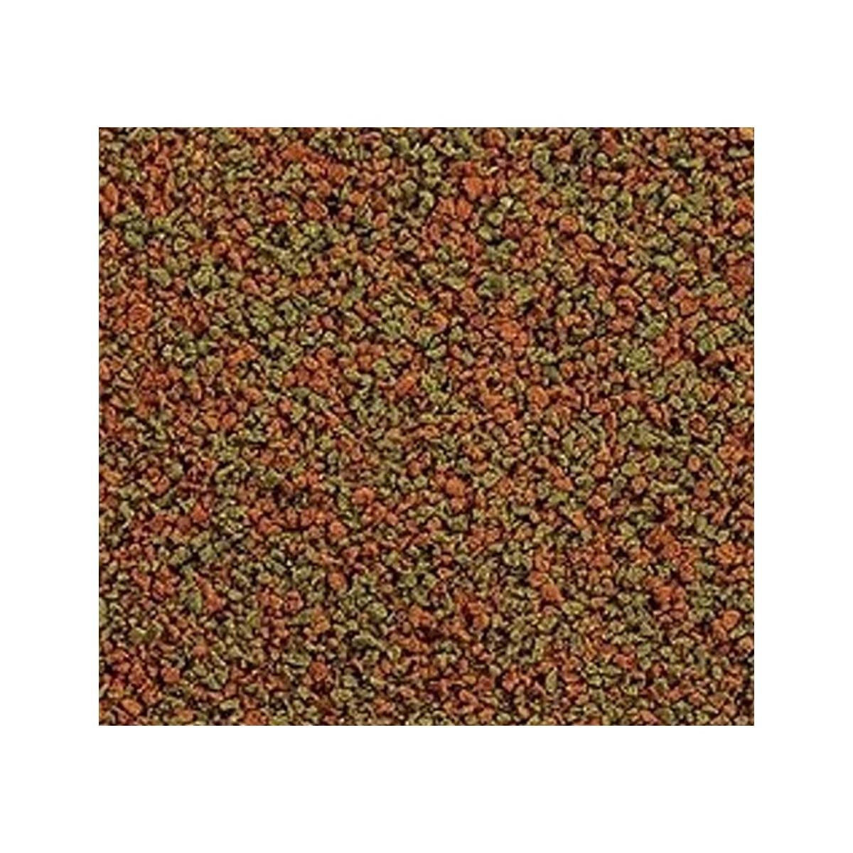 Ração para Peixes Tetra Min Granules 40g