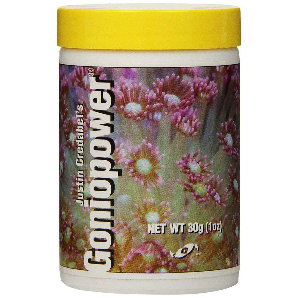 TLF Goniopower 30g