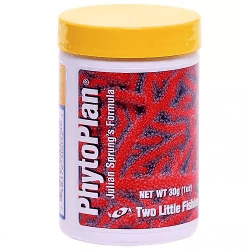 TLF Phytoplan 30g