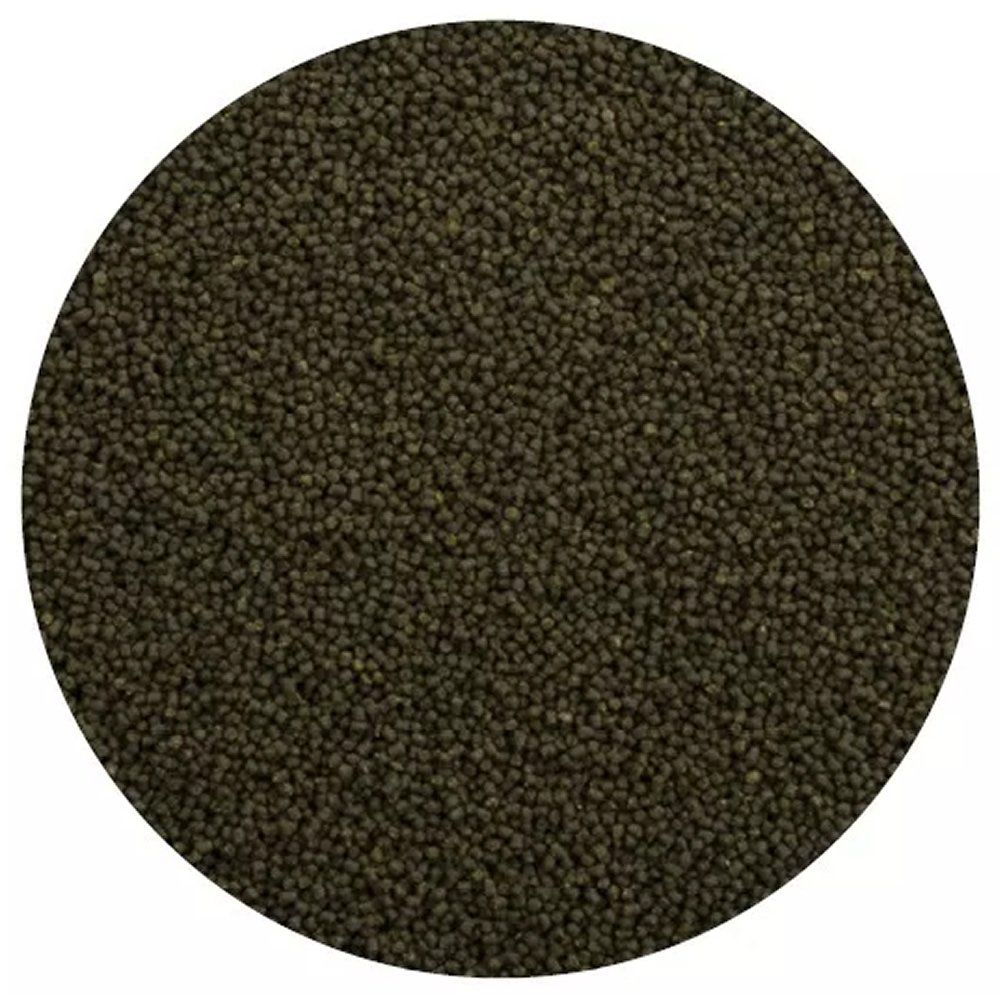 Tropical Marine Power Coral Food LPS Mini Granules 70g