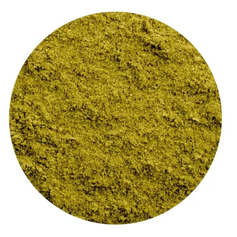 Tropical Marine Power Coral Food SPS Powder 70g