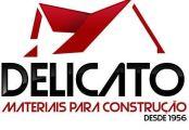 Delicato Materiais para Construção