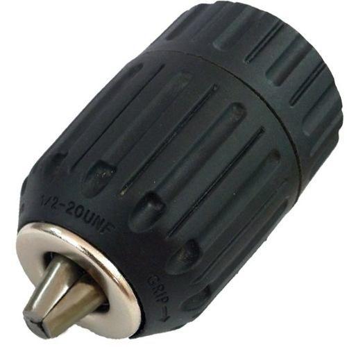 Mandril De Aperto Rápido Tork 1/2 13mm - Ma12