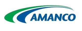 Kit 6 Conectores Engate Rápido P/ Mang 1/2 Amanco