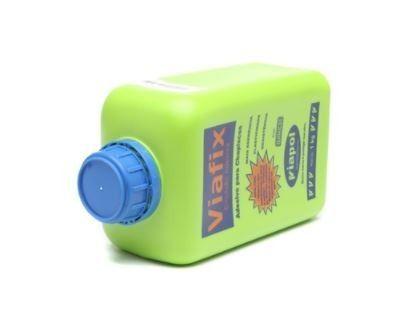 Adesivo Para Argamassa Liquido Viapol Viafix 1 Kg