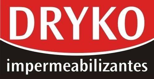 Fita Multiuso Aluminizada Dryko 90cm Com 10mts Autoadesiva