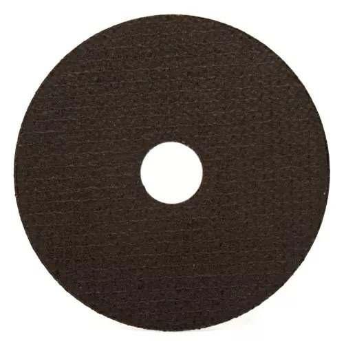 Disco De Corte Fino Makita Inox 4.1/2'' 115mm D20002