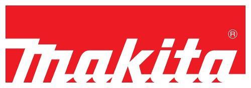 Parafusadeira Impacto Makita 1/4'' Bateria 18v Dtd152z