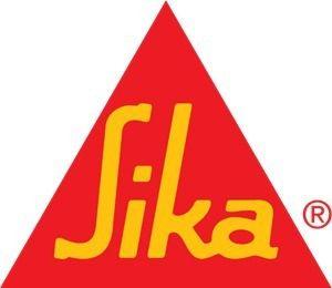 Selante Pu Sikaflex Construction Cinza 310ml Sika