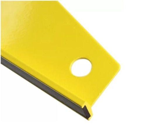Nível De Alumínio Gp Base Magnética 12'' Pol Stanley 42-886s