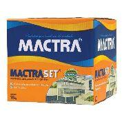 Revestimento Impermeabilizante Mactraset Mactra 9 Kg
