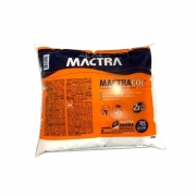 Adesivo Para Argamassa Liquido Mactracol Bianco 2 Lts Mactra