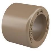 Bucha Redução Sold Curta 50 X 40 Fortlev - Pacote C/10 Unid