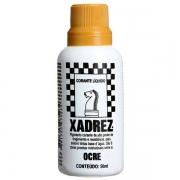 Corante Líquido Ocre Xadrez 50ml