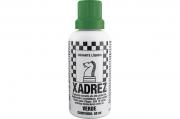 Corante Líquido Verde Xadrez 50ml