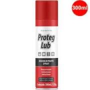 Desengripante Spray 300ml Proteglub