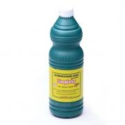 Desincrustante Ácido Limpeza Limpinho Linhal 1L