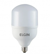 Elgin lampada bulbo led t 20w 6500k bivolt