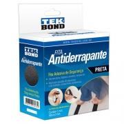 Fita Antiderrapante TekBond 50cmx5,0 Preta
